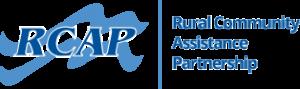 RCAP-logo