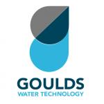 goulds-logo